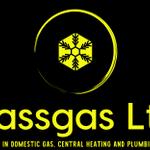 Kassgas ltd profile image.