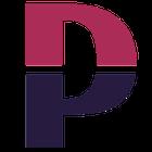 Prestige Network