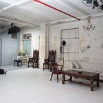 BAZA Studio profile image.