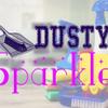 Dusty Sparkle profile image