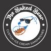 The Baked Bear profile image