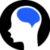 Wilmington Mental Health profile image