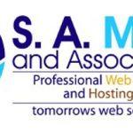 S. A. McNeil and Associates Inc profile image.