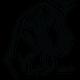 Branding And Promo logo