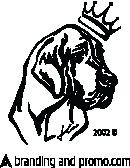 Branding And Promo profile image.