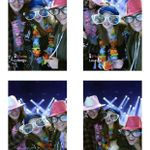 iPhotolounge Photo Booth profile image.