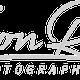 Tyron Ross Photography logo