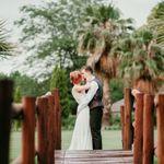 Tyron Ross Photography profile image.