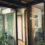 Gavin Buggy Architects profile image.