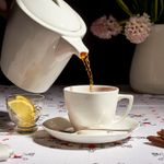 Creative Product Photography with Naomi J Morris profile image.