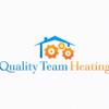 Quality team heating  profile image