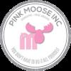 Pink Moose profile image