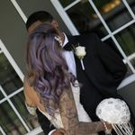 WeDo Photography and Video and DJ profile image.