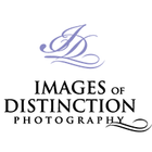 Images of Distinction Photography logo