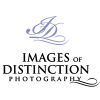 Images of Distinction Photography profile image