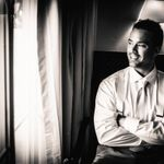Images of Distinction Photography profile image.
