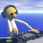 Les Productions Technomage profile image.