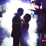 Thats Amore Productions profile image.