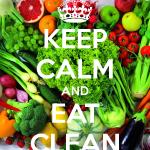 Rhonda Armour - Fitness, Nutrition & Life Coaching profile image.