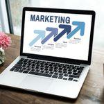 AS Marketing profile image.