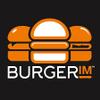 BURGERIM Murfreesboro profile image