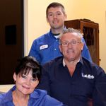 Mr Rooter Plumbing of North York ON profile image.