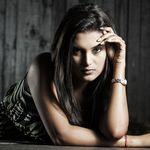 EACPhotoSa profile image.