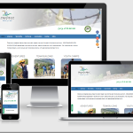 Web Guys (Pty) Ltd profile image.