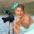 Vanessa Jane Photography