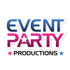 Event Party Productions profile image