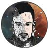 Liquid Jim Animation profile image