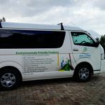 CAMPERDOWN ENVIRONMENTAL SERVICES profile image.