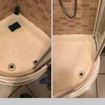 UG Cleaning Services Dublin profile image.