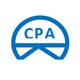 Kessi Chartered Professional Accountant logo