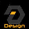 Imagineer Design profile image