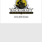 Backdraft Chimney Service