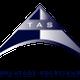 Tax Advantage Solutions, Inc. logo