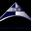 Tax Advantage Solutions, Inc. profile image