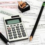 Tax Advantage Solutions, Inc. profile image.