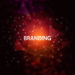 WebsManiac Inc | Best Website Design & Development Service Company in Kitchener, Ontario, Canada profile image.