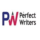 Perfect Writers UK