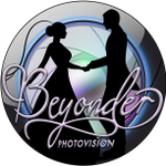 Beyonder Photovision profile image.