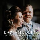 Kazooieloki Photography