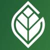 Green Grounds Landscape Services profile image