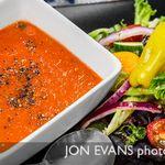 Jon Evans Photography profile image.