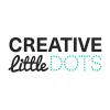 Creative Little Dots profile image