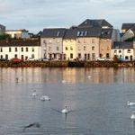 Div Media | Virtual Tours Connacht profile image.