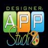 Designer App Studio profile image