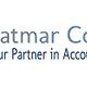 NatMar Consulting logo