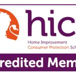 Love Home Solutions ltd profile image.